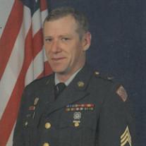 George Alan Boyd