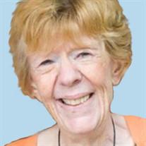 Loretta A. Moore