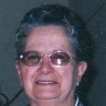 "Betty ""Lee"" Koch"