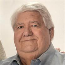 Mr. Tracy Eugene Phillips Sr.
