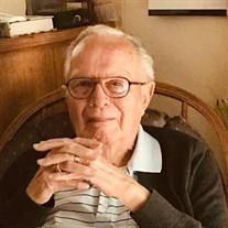 Thomas Vito DeMarino
