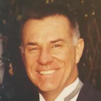 Reitz John H