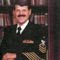 William Grant Blocher