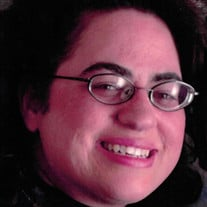 Rosa Erlinda Cano