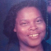 Ms. Jacqueline Bryant