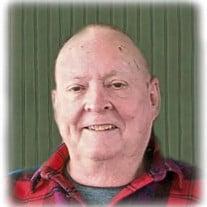 Paul A. Wortmann