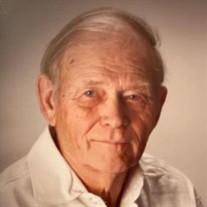 William R. Wilson