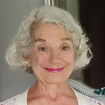 Margaret Munn Collarini