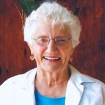 Mrs. Patricia J. Brotski