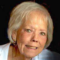 Lou Ella Sullivan Tucker