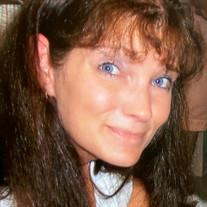 Julie D Murphy
