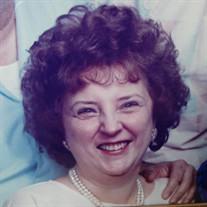 JoAnn M. Koenig