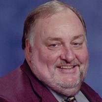 David J. Jansen