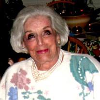 Dixie  Sherman  Demuth