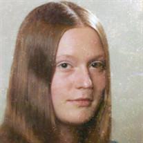 Dorotha McDaniel Eller