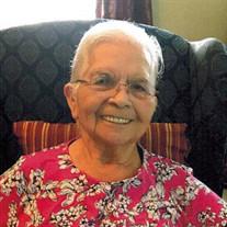 Gloria C. Garcia