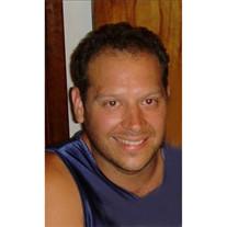 Santiago Plata, Jr.