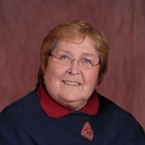 Elsie Josephine Drouin