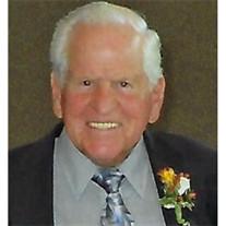James Luther Baker, Jr.