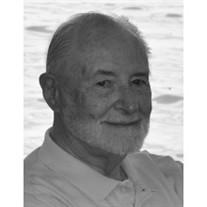 """Robert """"Dr. Bob"""" Snyder, Jr."""