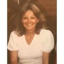 Karen Valerie Watne