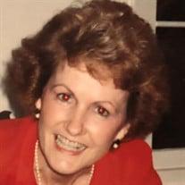 Jerrie  West  Swanson