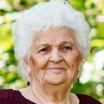 Emilia Samolewicz