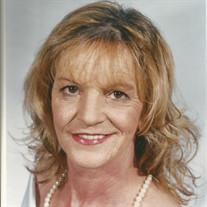 Carolyn Joyce Fair