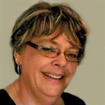 Rae  Lynne Meyer