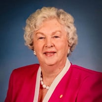 Shirley V. Barte