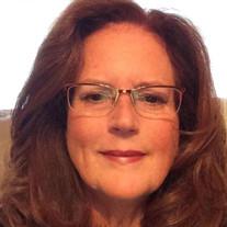 Mrs. Diana L. Murphy