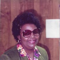 Mrs.  Ruby  Lee  Pryer