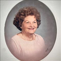 Loretta J Berkley