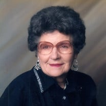 Kathleen Fitzgerald McKinney