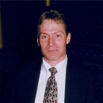 Kevin Joseph Zeis