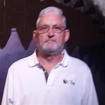 Mr. Gary R. Helmick