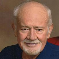William E. Casto