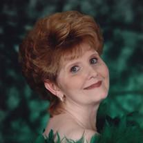 Debra Kay Clark