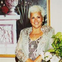 Emily Teresa Armano