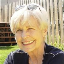 Darlene Y. Wallace