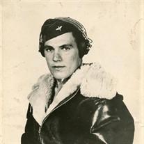 Henry Valentine Neumayer Sr.