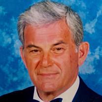 Joel L. Vittori