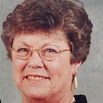 Mrs. Cheryl A.  Chase