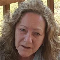 Carolyn Laverne Oney