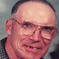 Mr. Maurice C. Weaver