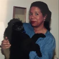 Joy Denice Bell