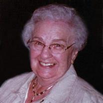 Eveline Stanczyk