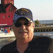 Harold H. Carey