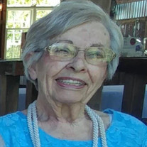 Patricia A. Wagenknecht
