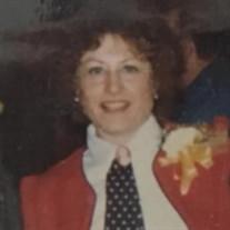 Darlene Marie Pierce
